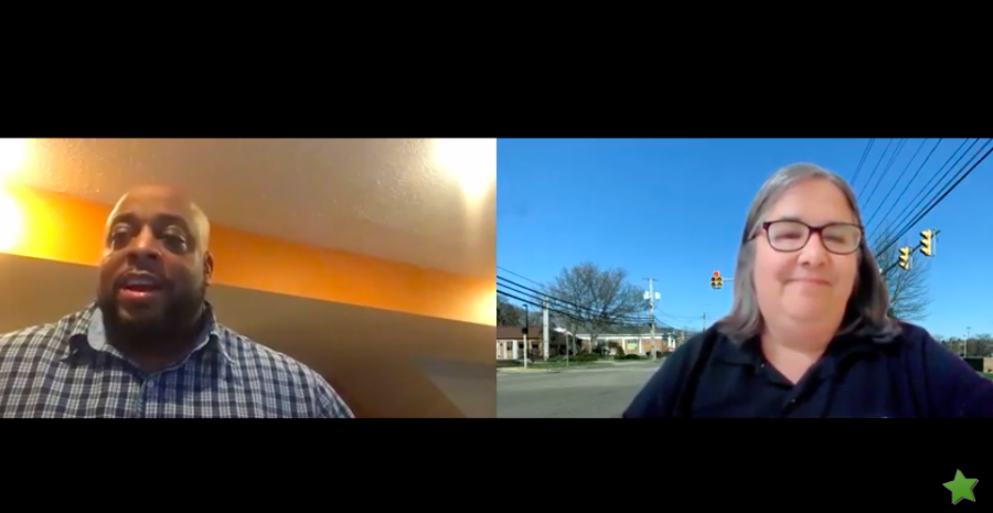 """How to Network with Businesses the """"Wright"""" Way (VIDEO Interview)"""